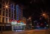 Bardavon Opera House, Poughkeepsie, New York, USA