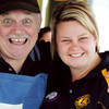 "<a href=""http://www.narellan.nsw.lions.org.au/"">Lions International Narellan</a>"