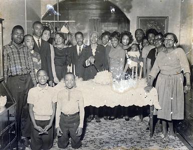 AZ FAMILY GROUP PHOTO/VIEO UPLOAD ALBUM 0001