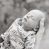 Cairns newborn -9467-2