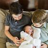 Evangeline newborn-3086