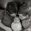 Evangeline newborn-3126