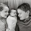 Evangeline newborn-3136