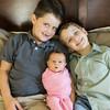 Evangeline newborn-3111