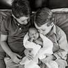 Evangeline newborn-3099