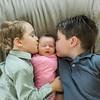 Evangeline newborn-3147