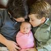 Evangeline newborn-3130