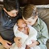Evangeline newborn-3098