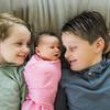 Evangeline newborn-3135
