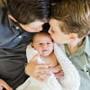 Evangeline newborn-3093