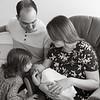 Jordan newborn-6382-2