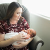 Jordan newborn-6363