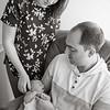 Jordan newborn-6356-2