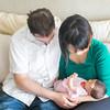 Kevin & Amber newborn-1984