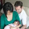 Kevin & Amber newborn-1964