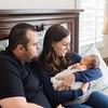 Bernardino newborn-5627