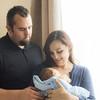 Bernardino newborn-5601