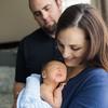 Bernardino newborn-5603
