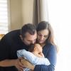 Bernardino newborn-5608