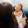 Bernardino newborn-5633