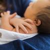 Bernardino newborn-5635
