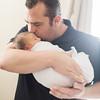 Bernardino newborn-5639