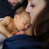Bernardino newborn-5669