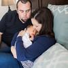 Bernardino newborn-5647