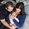 Bernardino newborn-5655