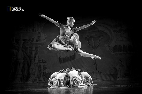 National Geographic Featured  Photo /  Zooley Mooley Dance Company / dsc_NGOD1