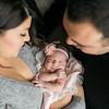 Pena newborn-5834