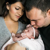 Pena newborn-5846