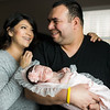 Pena newborn-5858