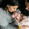 Pena newborn-5853