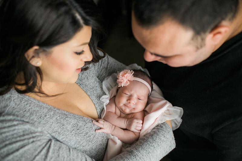 Pena newborn-5830