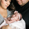 Pena newborn-5836
