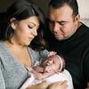 Pena newborn-5837