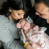 Pena newborn-5851