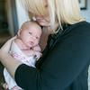 Phillips newborn-3988