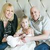 Phillips newborn-4014