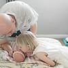 Phillips newborn-3974