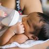 Ramirez newborn-8134
