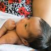 Ramirez newborn-8125