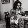 Ramirez newborn-8131
