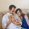 web res Villegas newborn -5954