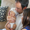 web res Villegas newborn -5955