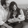 web res Villegas newborn -5949