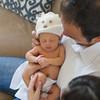 web res Villegas newborn -5969