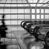 0017-chicago-ohare-airport-motion-blur