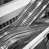 0014-airport-escalator-travel